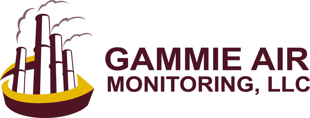 Gammie Air Monitoring LLC